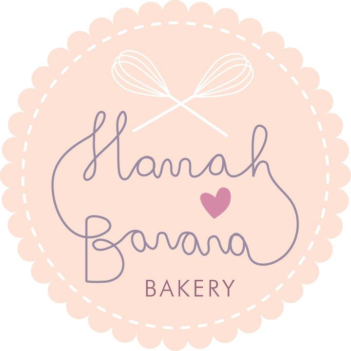 Cake Variety Name