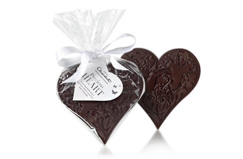 Valentine S Day Gifts Paperbagblog