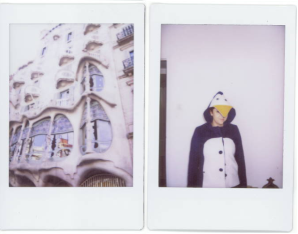 https://paperbagblog.files.wordpress.com/2012/11/barcelona-polaroids-ii.png?w=600